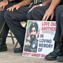 Indian American Community Mourns Death of Pioneering Peace Officer Sandeep Dhaliwal, Killed in Line of Duty