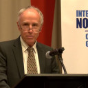 International Day of Non-Violence and climate action by Gandhian Ways was Held in New York