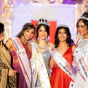 Miss/Mrs/Teen/Mr Bharat Ohio 2019 was held at Columbus Ohio