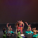 Saptavarna was held at Utkalaa Center for Odissi in Chicago