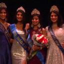 The 2019 Miss India DC Pageant