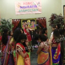 HSNC Navaratri - Photos