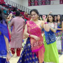 Navratri Event - Photos