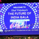 Diwali Celebration in New York - Photos