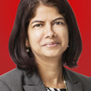 Lowe's Names Seemantini Godbole Its Chief Information Officer