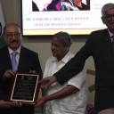 150th Birth Anniversary Celebration of Mahatma Gandhi and Seminar was Held at Washington D.C