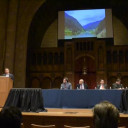 1st Annual Cleveland Symposium and International Relations was Held at Ohio