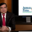 "Akshaya Patra Foundation Members Invite to The Upcoming Event ""New Jersey Benefit Gala"" on November 16th, TV Asia"