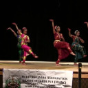 Children's Day Celebration was Organized by Heritage of India Association in North Carolina