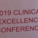 Clinical Excellence Conference 2019 by NAINA New Jersey