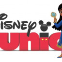 Disney Juniors New India-inspired Series, 'Mira, Royal Detective' Featuring Popular Indian American Stars