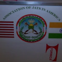 Diwali Celebration Association of Jats In America was Organized at New Jersey