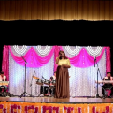 Diwali Celebration by Indian American Fusion Group of Lancaster