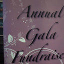 """Home of Hope"" Annual Gala Fundraiser was Organized at California"
