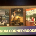 India Book Corner Inauguration was Held by Bronx Community College at New York