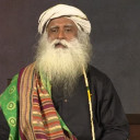 Mystic Eye Event with Meditation of Sadhguru was Held at New York