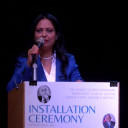 Dr. Neeta Jain's Installation Ceremony was Held at New York and Sworn in as New York Democratic District Leader