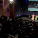 Sikh International Film Festival 2019 was Held at New York