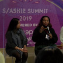 Slashie Summit was Organized by Brown Girl Magazine at New York