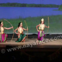 Vijaya Dashami Event - Photos