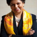 Humanitarian Chandrika Tandon to Receive 2019 Horatio Alger Award