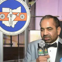 36th Annual American Association of Physicians of Indian Origin Convention held in Ohio