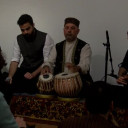 Celebrating Music And Poetry Of Omer Khayyam in New York