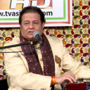 Indian Music Concert with Anup Jalota by Sa Re Ga Ma Music Academy at TV Aisa New Jersey