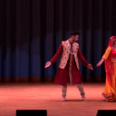 Kathak, Contemporary & Bharatanatyam Dance Programs were Held at New York