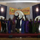 Lokvani Community and Youth Celebration at Massachusetts