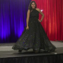 Miss India New England 2020 Fashion was Held at Boston