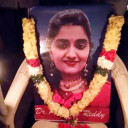 New Jersey Community Candle Light Vigil for Dr.Priyanka Reddy was Arranged at TvAsia Auditorium