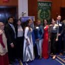 """New Jersey Muslim Lawyers Association"" NJMLA 4th Annual Gala, at New Jersey"