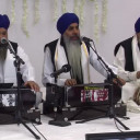 Sikh Gurudwara Washington DC, Celebrated 550th Birth Anniversary of Guru Nanak Dev Ji