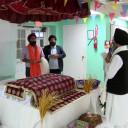 "The Sikh community of New Jersey celebrated the ""550th Birth Anniversary of Guru Nanak Dev Ji"" in New Jersey"